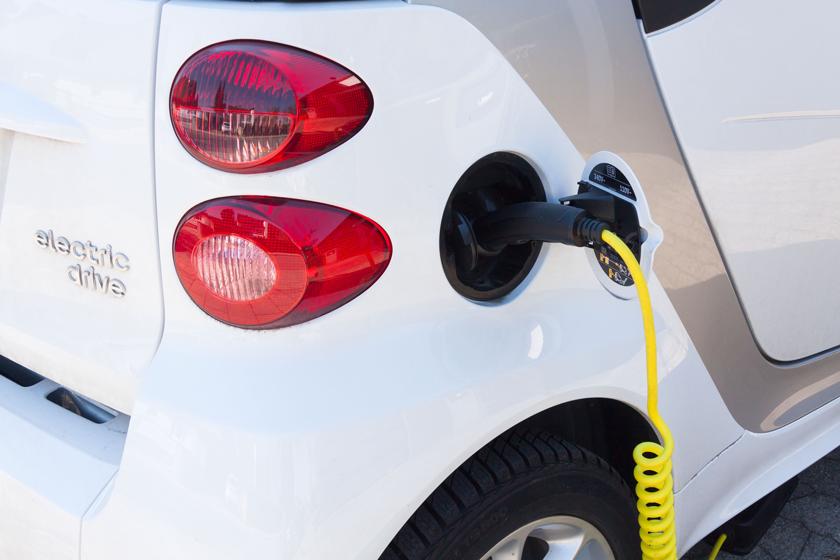 Formation « Dimensionnement et étude des technologies énergétiques du véhicule électrique »