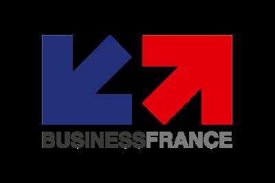 2e édition du petit déjeuner offshore, organisé par Business France