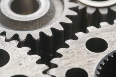 Formation « Métrologie des chaînes de mesures et des capteurs pour objets connectés »