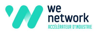 We Network