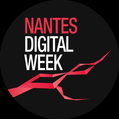 Nantes Digital Week