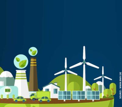 Formation «Hydrogène : un vecteur énergétique pour les réseaux électriques, le bâtiment et la mobilité»