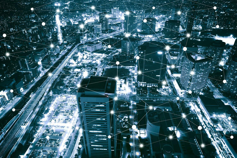 Formation «Applications des blockchains et smartcontracts pour l'énergie»
