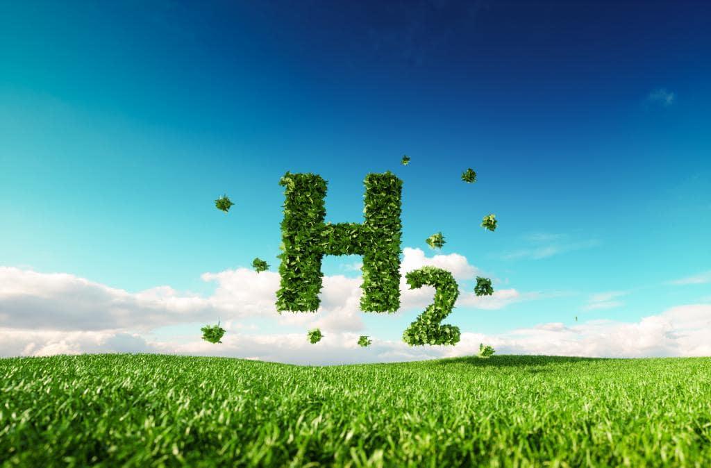 Hydrogène au Centre – 2e édition