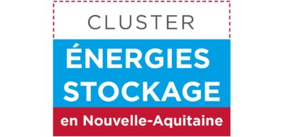 Cluster Energies Stockage