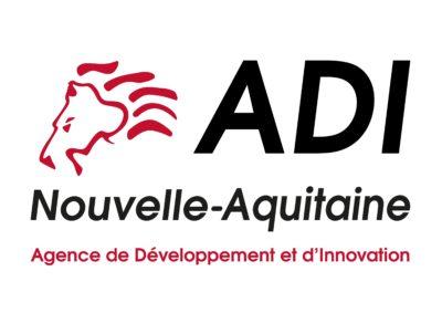 ADI Nouvelle-Aquitaine