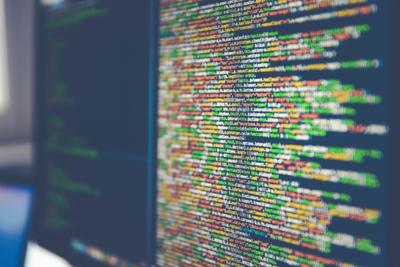 Webinaire «La DATA au service de l'optimisation des EnR»