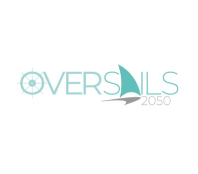 OVERSAILS 2050, UN PROJET COLLABORATIF EUROPÉEN LABELLISÉ