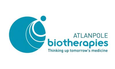 Atlanpole Biothérapies