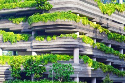 Webinaire «Décret Tertiaire : obligations pour vos bâtiments et solutions»