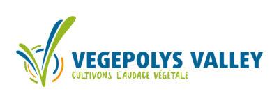 Vegepolys Valle