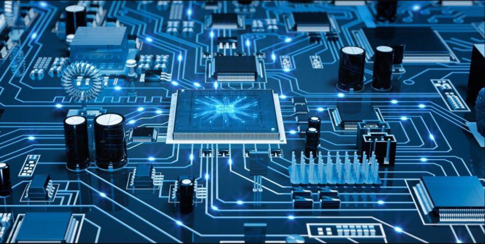 Formation «Intégrer l'électronique de puissance «moderne» dans les systèmes»