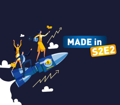 Made in S2E2