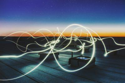 Webinaire «Marché de la flexibilité électrique»