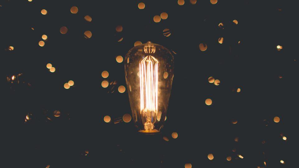 Formation «Les réseaux DALI pour la commande d'éclairage intérieur»
