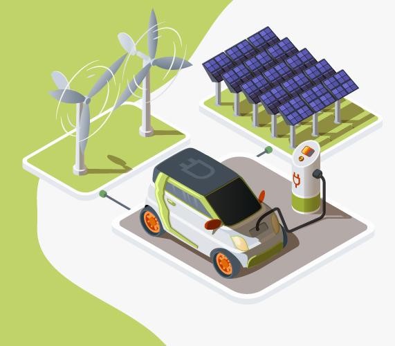 Les Microgrids : un enjeu d'avenir pour les énergies renouvelables