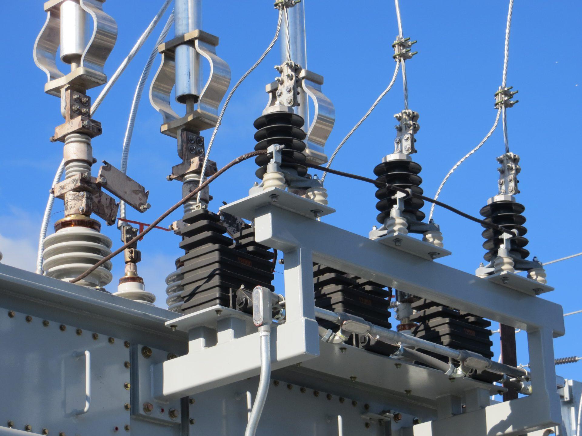 Stockage de l'électricité dans la transition énergétique : est-ce pour aujourd'hui ou pour demain ?