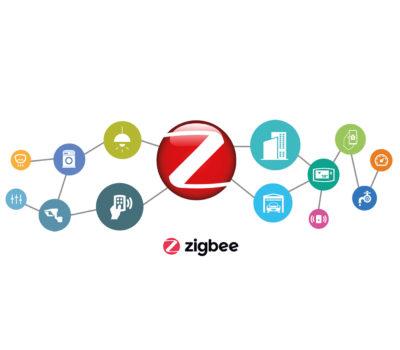Formation «ZigBee 3.0»